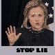 Stop Lie