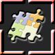 The Puzzle Solver
