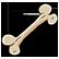 :armbone: