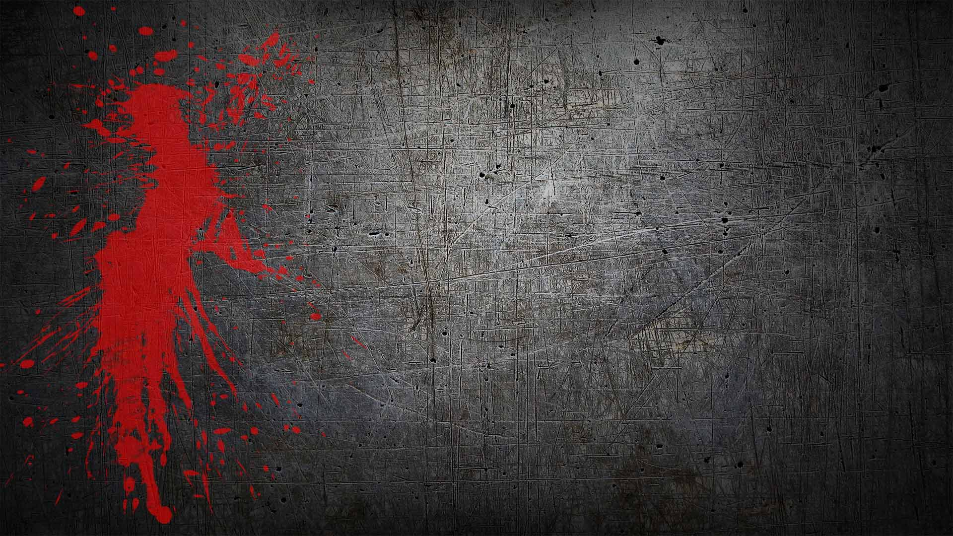 Steam Community Market Listings For 578250 The Blood On The Metal Choose from a curated selection of textured wallpapers for your mobile and desktop screens. listings for 578250 the blood on the metal