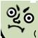 :AngryMoonman: