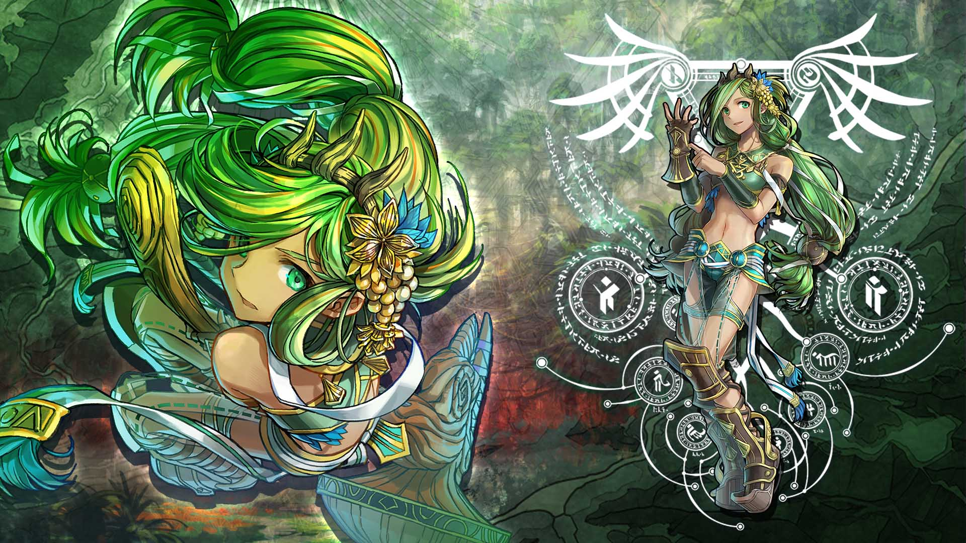 Showcase Ys Viii Lacrimosa Of Dana