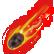 :meteor_glitch: