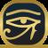 :ACO_Horus: