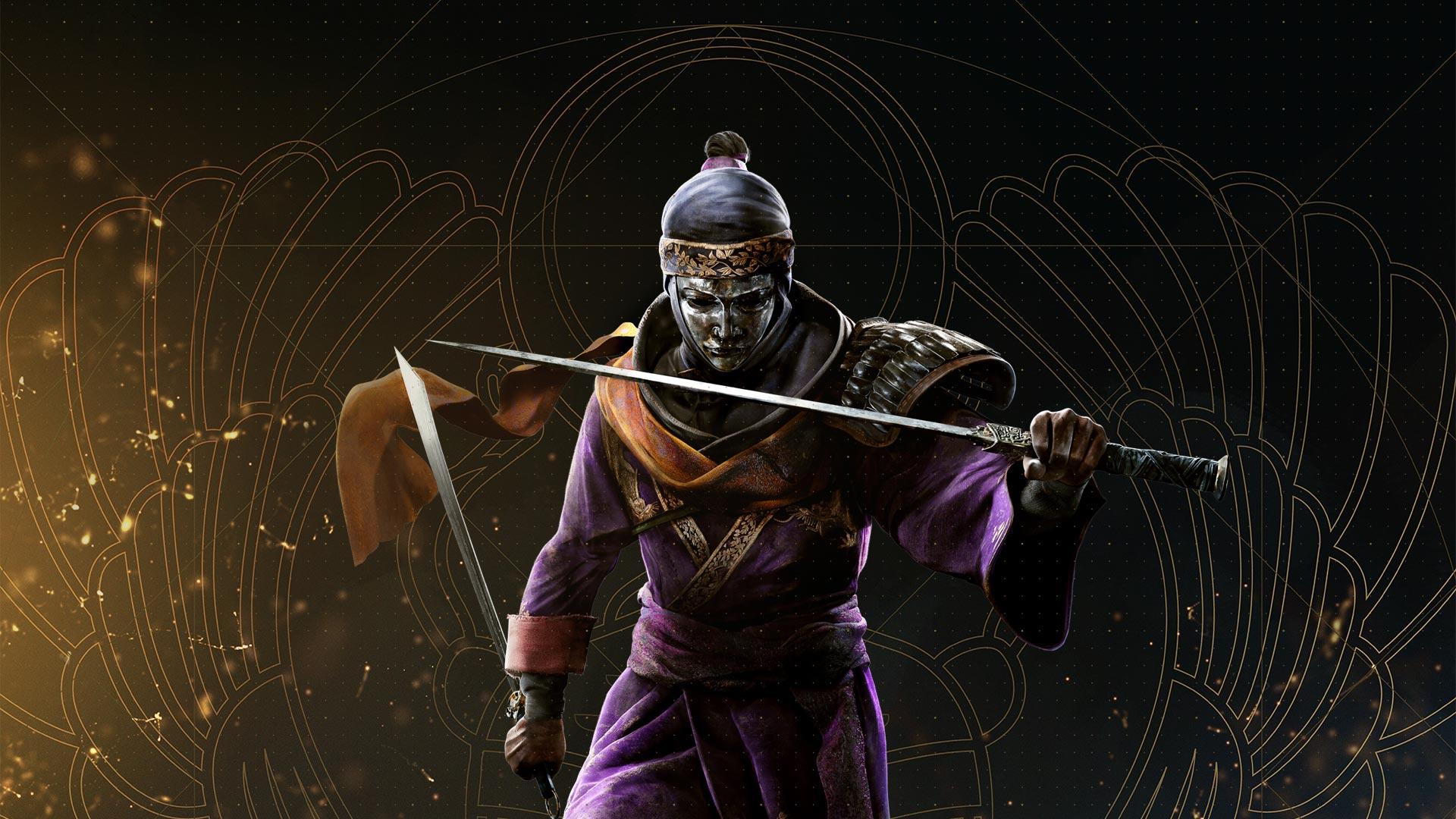 Showcase Assassin S Creed Origins