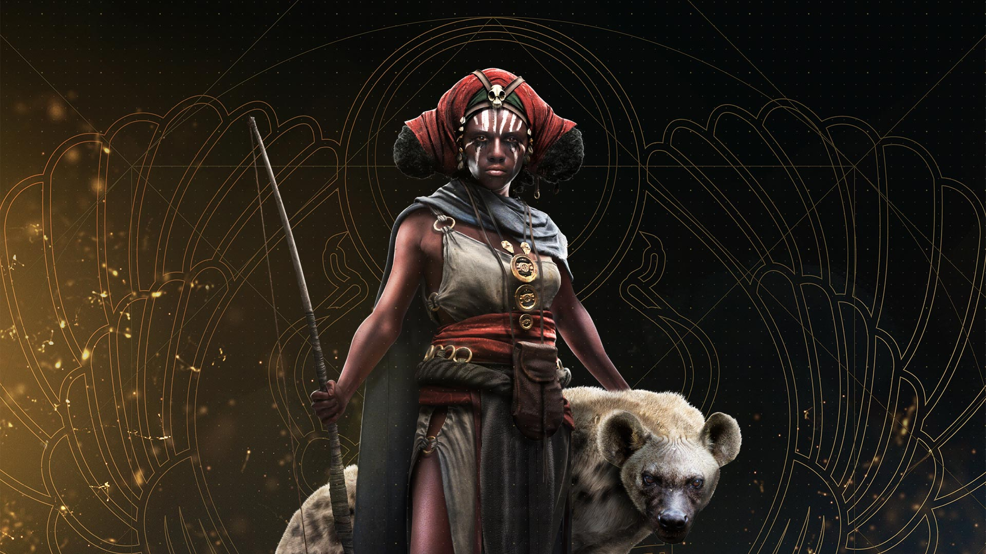 Assassins Creed Lucy Thorne Porn showcase :: assassin's creed origins