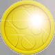Golden Spore
