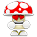 :mushroomlove: