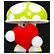 :mushroomheart: