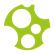 :greenspores: