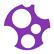 :purplespores: