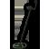 :metaldetector:
