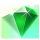 Chaos Emerald