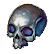 :skullomania: