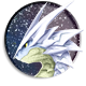 Ze-Kalios Badge