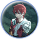 Adventurer Adol Badge