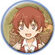 Young Adol Badge