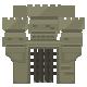 Fourth Citadel
