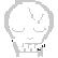 :skullsml: