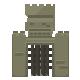 Third Citadel
