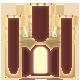 Golden Citadel