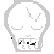 :skullscrm: