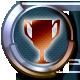 Badge Foil