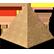 :DesertPyramid: