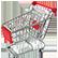 :ShoppingTrolley:
