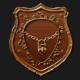 Master Archery Badge