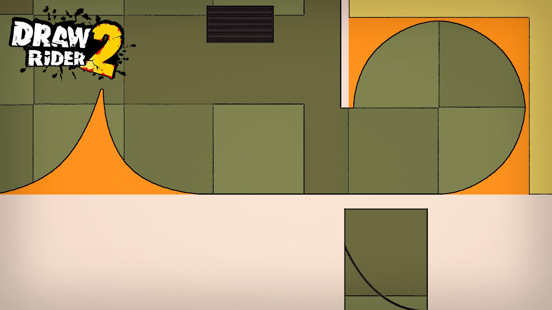Showcase :: Draw Rider 2