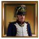 The Infantry Officer