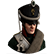 :russianlineinfantry:
