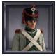 The Grenadier