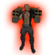 Mutant Elite