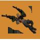 Commando Mutant