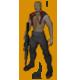Hardened Mutant