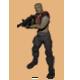 Heavy Mutant