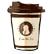 :cannedcoffee: