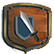 :weaponshop: