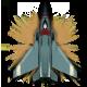 Aircraft Evolution Grade 4
