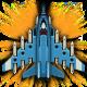 Aircraft Evolution Full grade