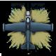 Aircraft Evolution Grade 3