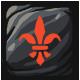 Badge Level 5 Haver