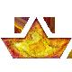 Dagaz Rune