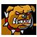 :doodle_mafia_dog: