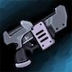 Terminator Lv.1