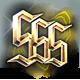 DMC5 StylishRank SSS