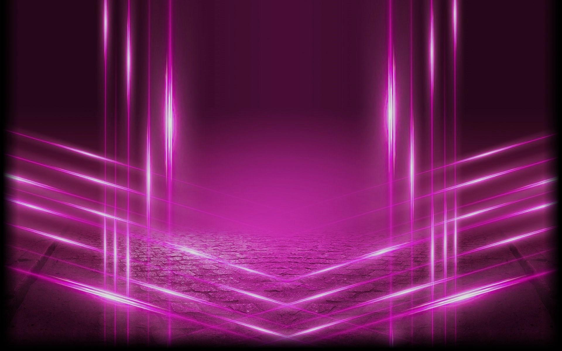 Listings For 601220 Purple Lights