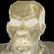 :ZombiePOTD: